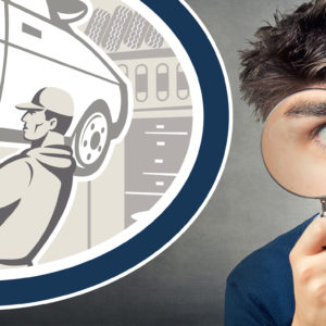 Как забрать машину с ремонта?